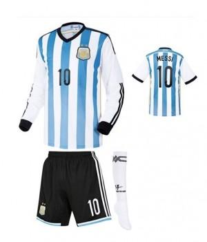 15 아르헨티나 홈