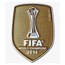 월드컵챔피언패치
